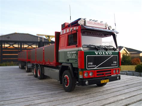 first volvo truck volvo rock trucks for sale html autos weblog
