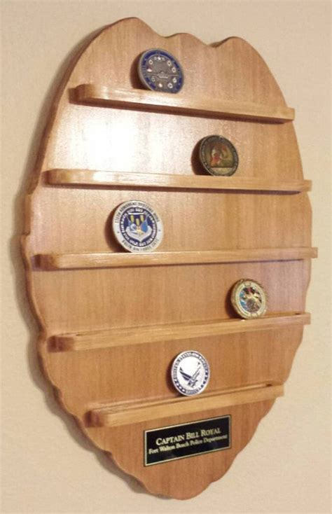 challenge coin holders best 25 challenge coin holder ideas on