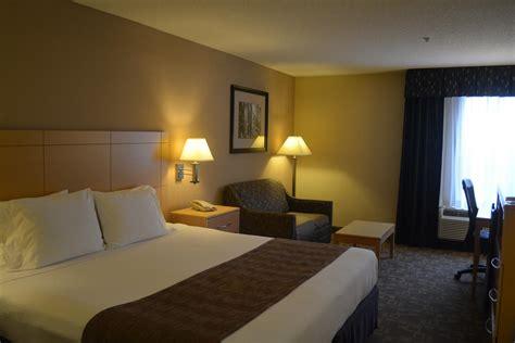 Hotel Rooms Nc by Best Western Roanoke Rapids Hotel Suites Roanoke Rapids
