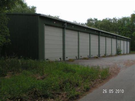 Gebrauchtimmobilien Kaufen by Ich Kaufe Ihre Gebrauchte Stahlhallen Stahlhalle