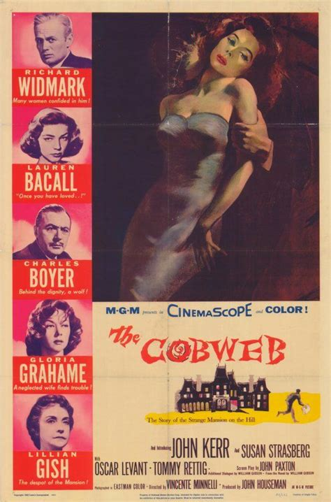 film lucy gallant 1955 368 best more movies images on pinterest movie posters