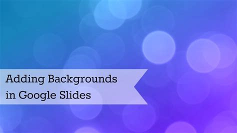google slides themes blueprint google slides backgrounds free design templates
