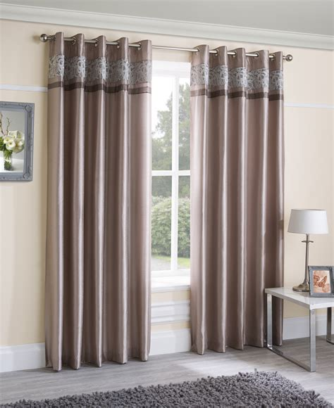 large ready made curtains extra large ready made curtains uk curtain menzilperde net