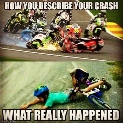 Funny Motorcycle Memes - haha motorcycles meme motomeme funny fun motofun