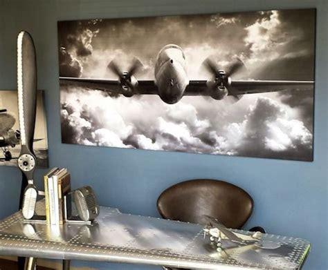 aviation home decor best 25 aviation decor ideas on pinterest airplane room