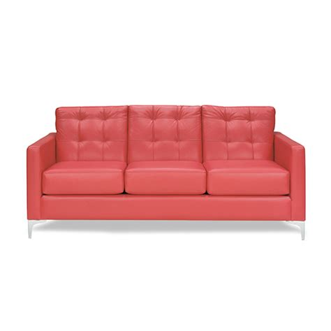 chandler couch event sofas and loveseats rent sofa for events afr events