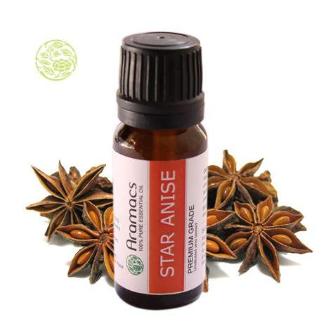 10ml Aniseed Essential And Nusaroma anise pimpinella anisum