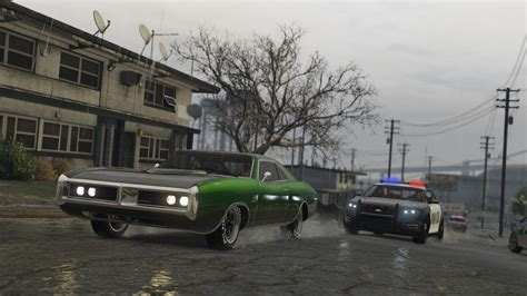 xbox one gta 5 new cars reportaje 10 razones para jugar gtav en ps4 xbox one y pc