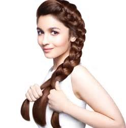 Galerry indian hair coloring at home