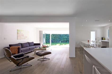 encino home renovation floor plans dan brunn architecture blog hayvenhurst house remodel leibal