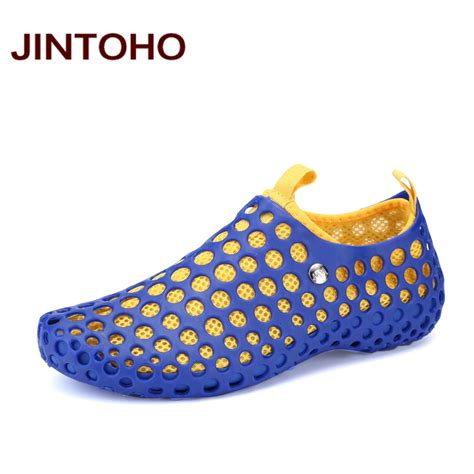china shoes buy wholesale shoes china from china shoes china