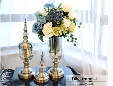 Decorative Vases Wholesale by Clear Glass Vase Vases Decorative Vase Wholesale