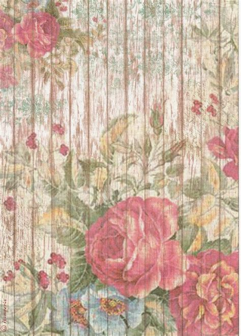 Vintage Decoupage Paper - 1000 ideas about decoupage vintage on vintage