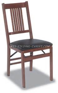 stuhl klappbar stakmore chair 4533v