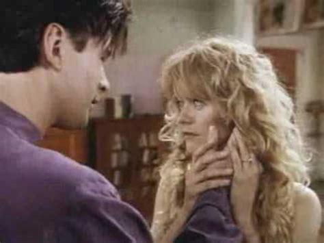 soul surfer dalgalara karsi izle prelude to a kiss 1992 izle sfizle