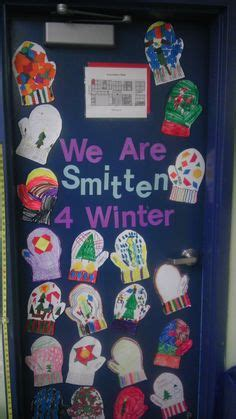 1000 images about classroom door decorations on pinterest classroom