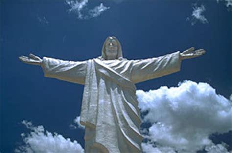 wann hat albert einstein gelebt wann hat jesus gelebt