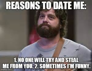 Anti Valentines Day Memes - valentine s day memes for the anti valentine s day girls