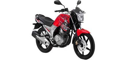 Power Lifier Yamaha Bekas harga yamaha scorpio 225 baru dan bekas 2015 info sepeda
