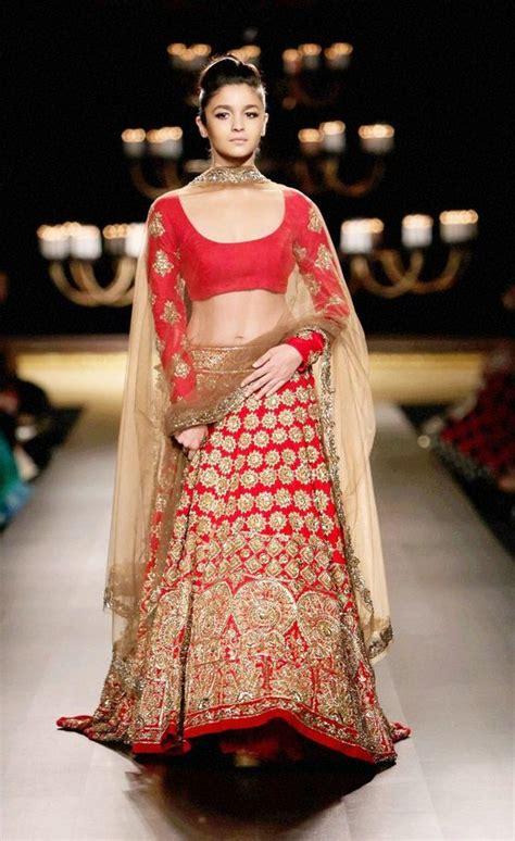 lehenga blouse designs best lehenga sarees with blouse