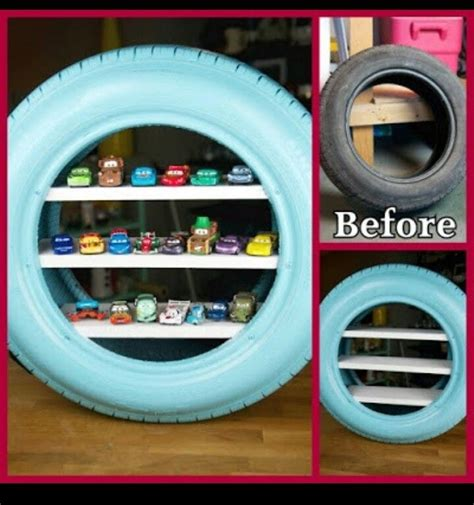cer makeover ideas disney cars dresser and mirror bestdressers 2017