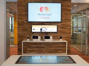 Home Interior Design Singapore mastercard drives digital payments innovation in its nyc