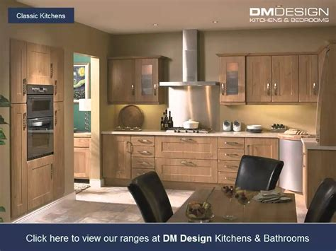 dm design kitchens complaints dm design classic kitchens dm design classic fitted
