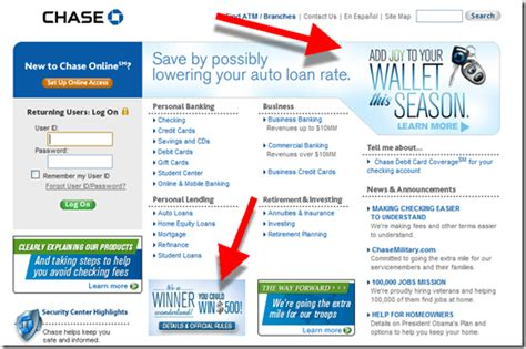 Bb T Gift Card - chase bank archives page 2 of 6 finovate