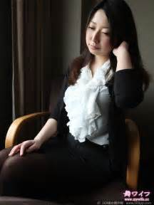 boy happy world japanese mature lady