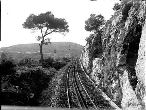 file chemin de fer de la turbie monte carlo mai 1905