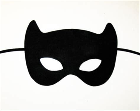 batgirl mask superhero mask batman and robin baby