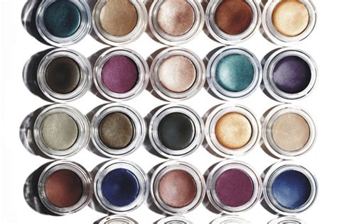 Best Eyeshadows Expert Reviews by Best Eye Shadows 2017 Reviews The Tonic