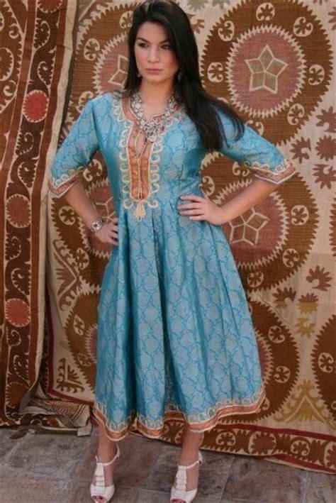 Najla Dress pin by najla amarkhail on afghan clothes
