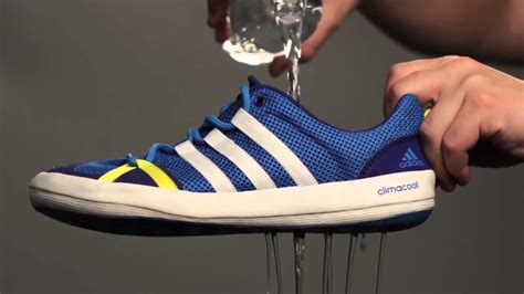 Adidaa Climacool adidas climacool boat lace wassersportschuhe bergfreunde de produkt