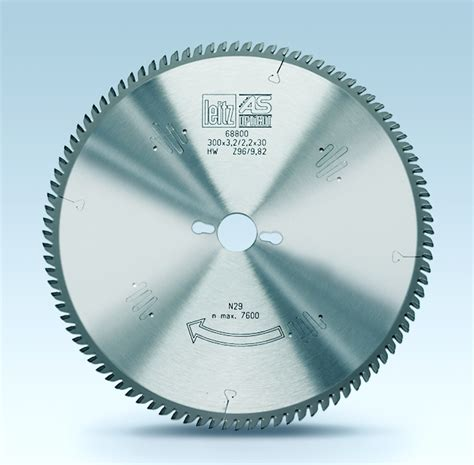 leitz table saw blades circular sawblades as opticut leitz tooling uk ltd