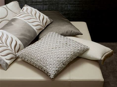zimmer quilts cushions zimmer rohde fabrics available to order in our