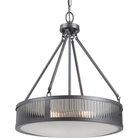 Pendant Lighting Menards 32 Best Images About Ideas For The House On American Standard Corrugated Metal And