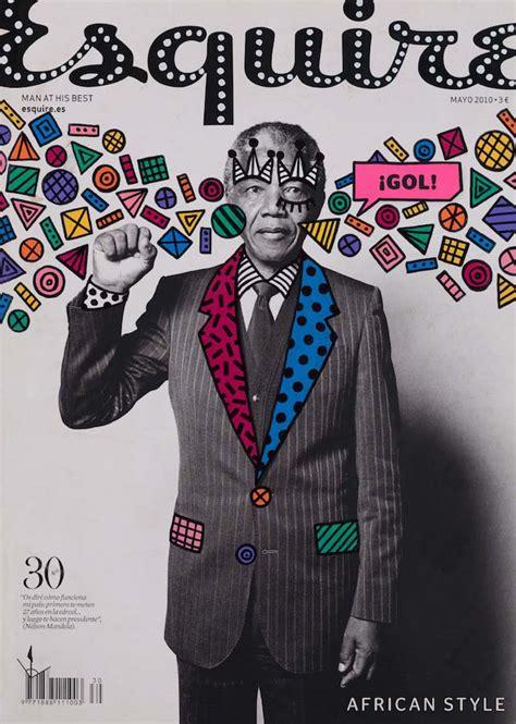 fashion illustration magazine artistic illustrations on fashion magazine covers