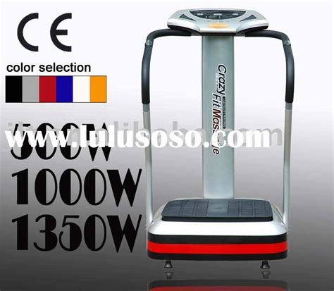 Sale Fit With Mp3 fit vibration plate 1350watt with mp3 for sale price china manufacturer supplier 381577