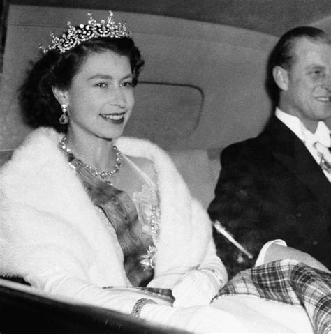 elizabeth ii getty images queen elizabeth ii and duke of edinburgh photo c getty