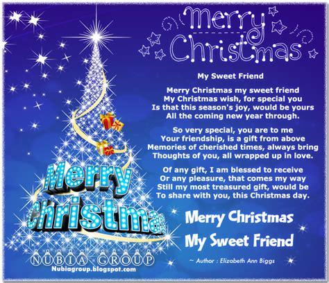 christmas quotes  friends quotesgram
