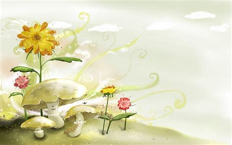 wallpaper cute spring spring wallpapers cute spring wallpaper