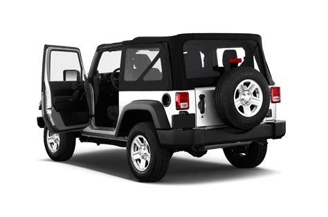 jeep jaguar future suvs from jeep jaguar land rover lamborghini