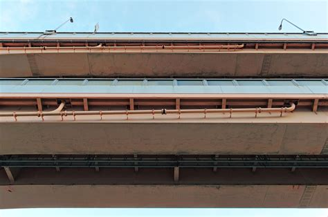 Moderne Architektur Japan by Quadratisch Praktisch Gut Moderne Architektur In Japan