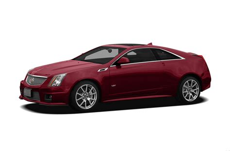2013 cts cadillac 2013 cadillac cts v price photos reviews features