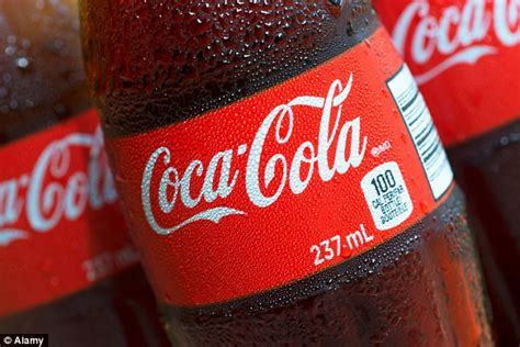 Does Coca Cola Pay For Your Mba by Supermarket Soft Drink Wars Coca Cola To Slash