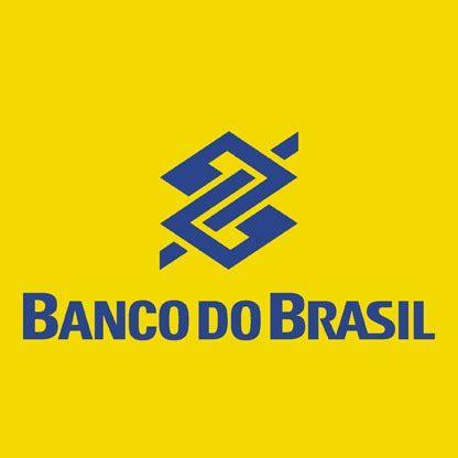 banco do barsil banco do brasil on the forbes global 2000 list