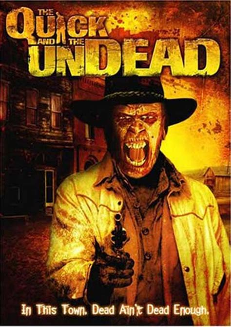 film western zombie cowboy zombie movie