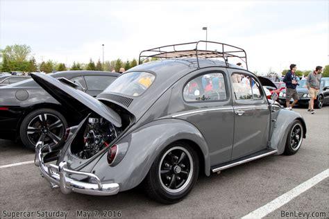 grey volkswagen bug grey volkswagen beetle benlevy com