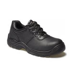 chaussure de securite trendyyy
